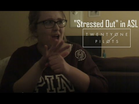 download lagu Stressed Out - Twenty One Pilots - Asl gratis