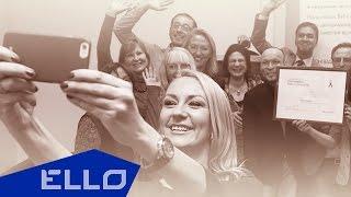 Юлия Ласкер - Сохрани себя (Ремейк / live)