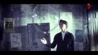 U-KISS - Fall In Love (Full PV) [1080p]