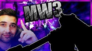 THE BEST GUN IN CALL OF DUTY HISTORY? Modern Warfare 3