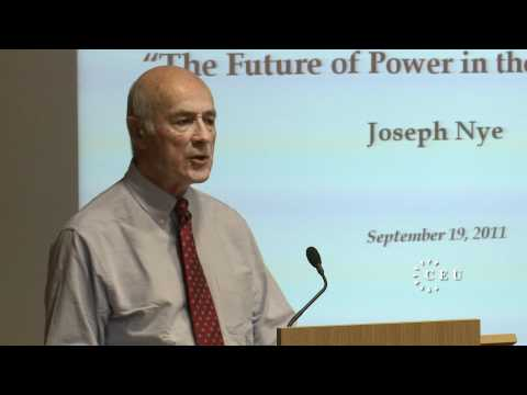 joseph nye soft power pdf