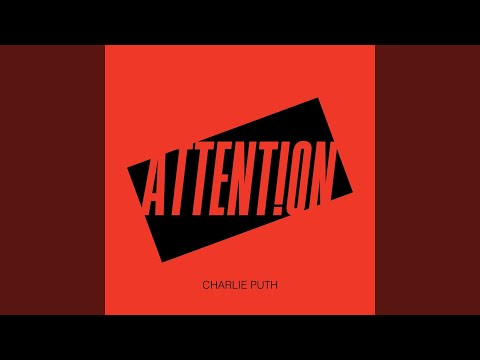 Attention MP3
