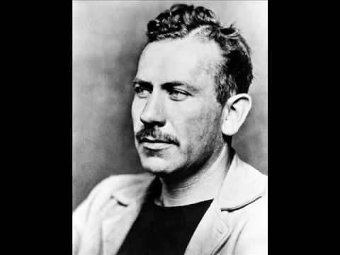 An Introduction To John Steinbeck video