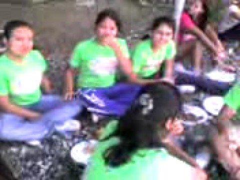 way lingaw sa baybayon....
