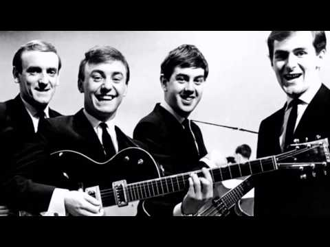 Gerry & The Pacemakers - Now Im Alone