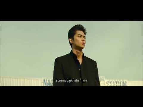 Crows Zero 3 Explode (2014) Full HD<br><iframe title=