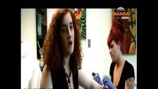 mahaa-news-special-focus-on-tattoos-part-2