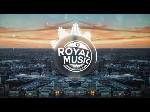 Ruchir - So I'm Gone Ft. NGO & Croosh