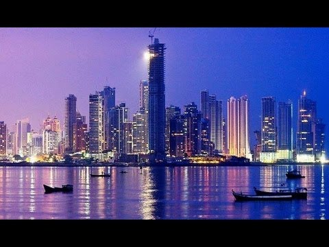 Panamá, el nuevo rico de América Latina -- CNN en Español