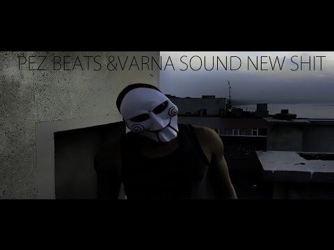 Varna Sound & Pez Beats New Shit 14