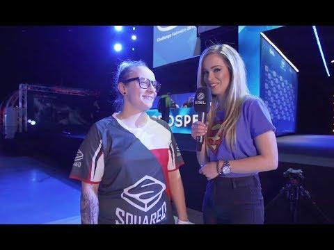 Polski akcent w finale Intel Challenge!