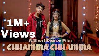Chamma Chamma Fraud Saiyaan Neha Kakkar Dance Audio Sortofanything