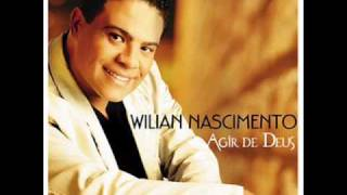 Willian Nascimento 2010 - Face a Face.wmv