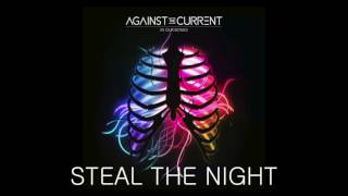 download lagu Against The Current: In Our Bones gratis
