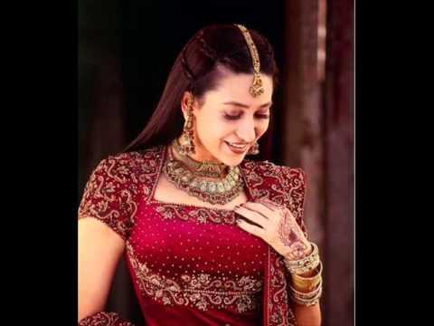 sapno ke sheher main from serial sapno ke bhanwar mein