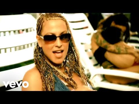 Anastacia - One Day In Your Life Music Videos
