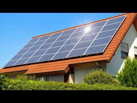 Preventive Solar 800 713 1932 Solar Power