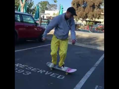 🧠💥 @arthur.pshpsh 📱: @rbrtjcbsn   Shralpin Skateboarding