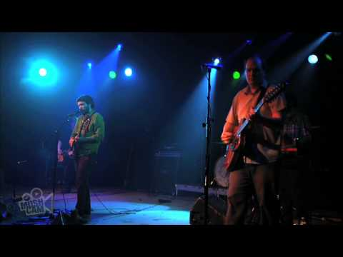 Cursive - From The Hips (Live @ Pomona, 2012)