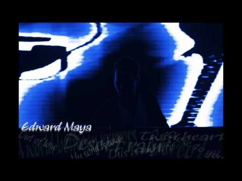 EDWARD MAYA NEW SONG 2013!! Music Videos