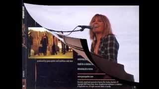 Watch Grace Potter Deliverance Road video