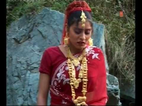 Rulha Di Kull (himachali Telefilm) video