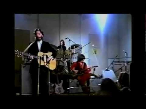 The Beatles Two of Us (2009 Stereo Remaster)
