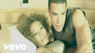 Melanie Brown - Feels So Good