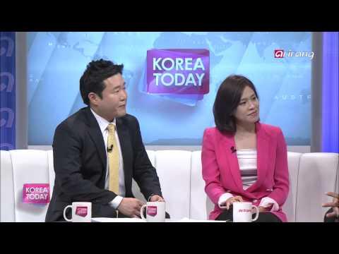 Korea Today Ep324 Economic impact of 'Abenomics'