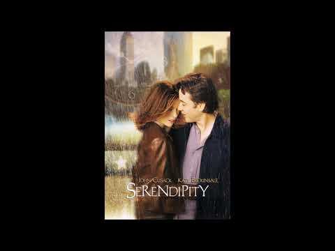 Quando L'amore è Magia - Serendipity #Audiofilm