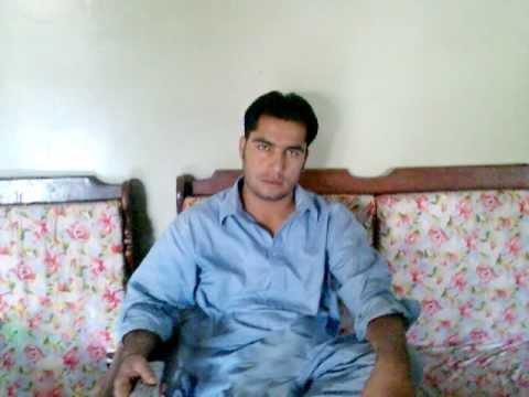Shahjahan Dawodi)allah Mani Dosta Bewaafae Maka... Shahjan Dawodi Balochi Songs..zubair Zaibi video