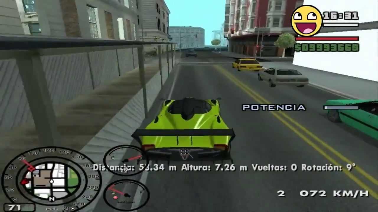 Road Rage Pc Game Free Download