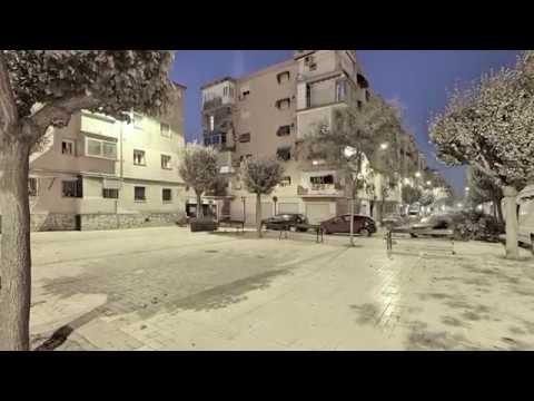 Piso Calle Italia 26, Granada Video