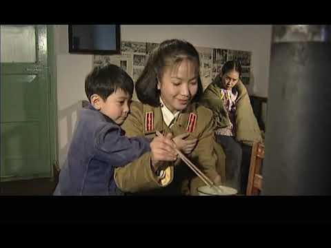 【激情燃燒的歲月A Passionate Life】陳星旭 Xingxu Chen 童年石海Young Shi Hai 第10集 CUT  Episode 10 CUT