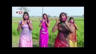 Bola Balam Kalkatiya | Saiyaa Ho Jaiba Lal | Sunita Pathak | Bhojpuri Holi Hits 2015