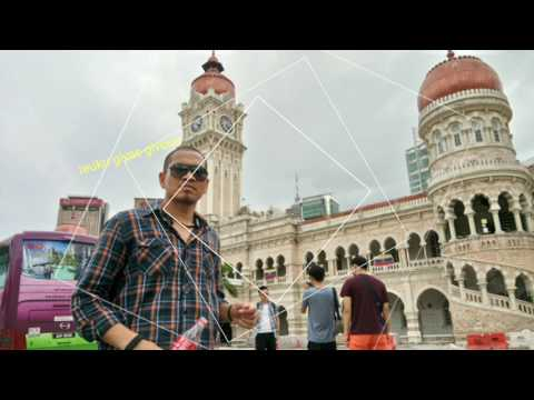 Dua insan bercinta memory songs ( clear audio HD )