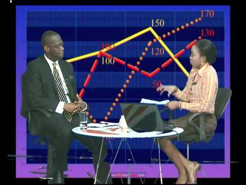 Nigeria's Economy & Foreign Investment - Part 2
