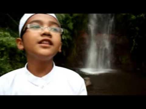 Ceng Zam Zam - Sholatun video