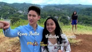 FTV Tayang Perdana 20 Maret 2017, Jangan Sampe Ikutan Baper!