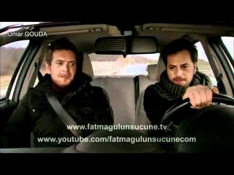 برومو الحلقه { 66 } من ماذنب فاطمة جول؟   مترجم عربي  مشاهدة    منتديات بانوراما اسطنبول