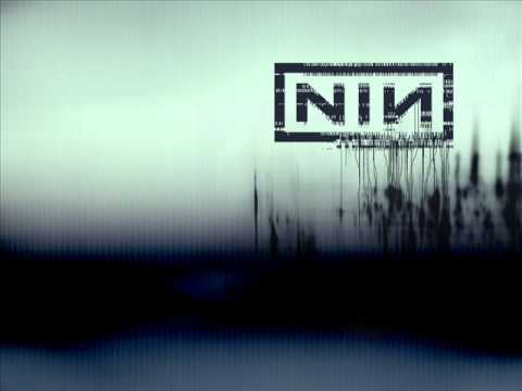 Nine Inch Nails - Right Where It Belongs V.2