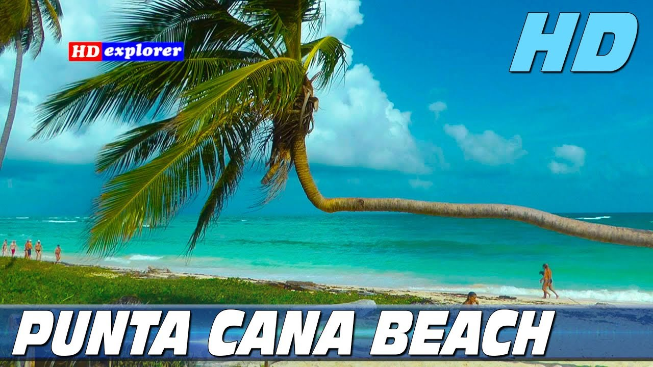 Hard Rock Hotel Punta Cana Beach