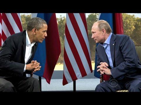 U.S., European Union broaden sanctions against Russia