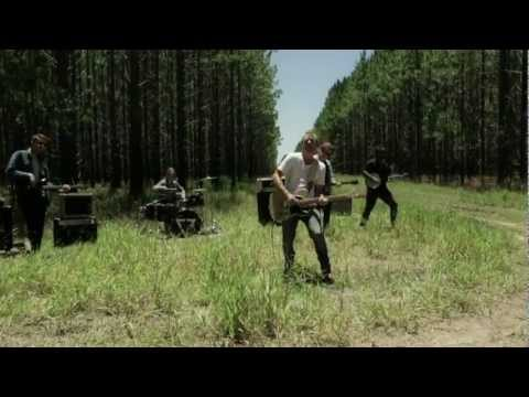 Australian Country Music-jared Porter-under The Sun- Toyota Star Maker 2014 video