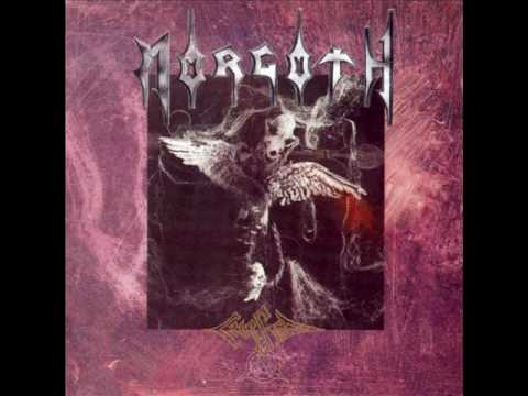 Morgoth - Exit To Temptation