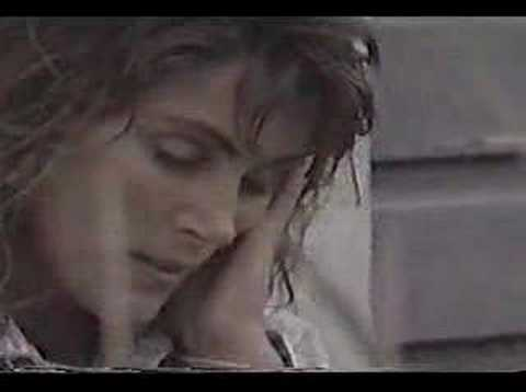 Laura Branigan - Didn