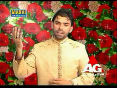 Shadman Raza Manqabat 2009, Maula Abbas Ki Shadi video