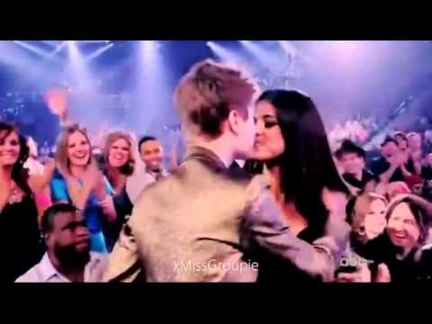 Justin bieber - Forever ( Official Video )