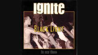 Watch Ignite In My Time video