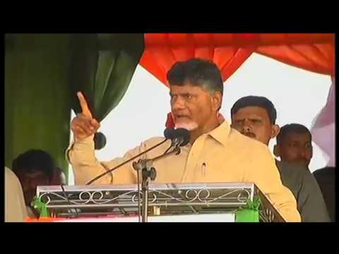 Shri Narendra Modi addresses Bharat Vijay Rally in Bhimavaram (Andhra Pradesh) - 1st May 2014
